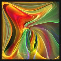 07-05-15  Fluid Dynamics by bjman