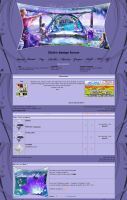 Aide au RPG's forum - Design by Elyan-Dreams