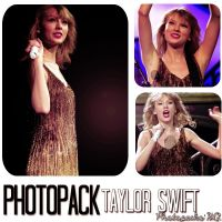 +Taylor Swift 11. by FantasticPhotopacks