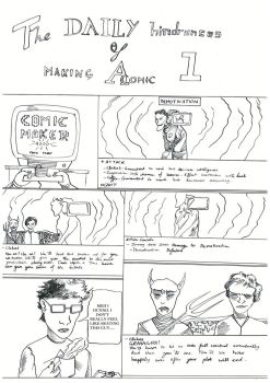 Chp03 Pg14 by galacticancer