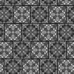 Grand Tile Pattern by Humble-Novice