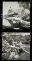 13 14 15 by analogphoto