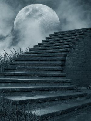 Premade Background 118
