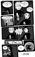 S.S. Prologue Page 4 by vynn-beverly