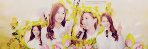 [2232014] To ss SeoLiliHyun with love by zinnyshs