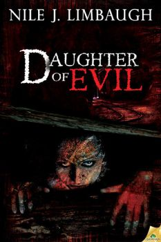 Daughter of Evil by AngelaWaters