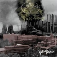 Obituary - World Demise v881 by lv888