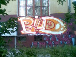 ghg by Menoo