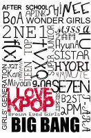 IPOD KPOP WALLPAPER by Awesmatasticaly-Cool