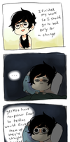 Sleep by pianorei