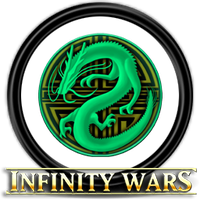 DoD (Infinity Wars) by kevkas