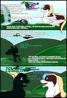 Tales of Souland - Page 2 by YaSuHiKoO