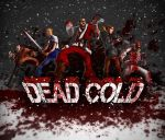 Dead Cold by sonicc