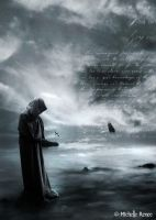 The Empty Prayer by michelle--renee