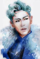 TOP by Cristal03