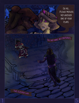 The Bright and Brilliant - Chapter 1 - Page 5 by EstivalEquinox