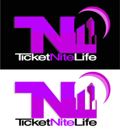 TicketNiteLife Final Concept by Mehdals