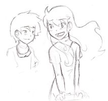 Way He Looks at Her-unfinished by an-angels-tears