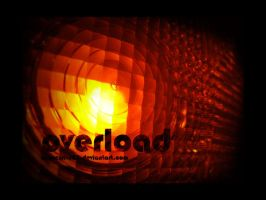 Overload by expressive87