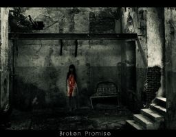 Broken Promise by lucid-ser