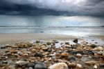 A Storm At Sea by ChrisDonohoe