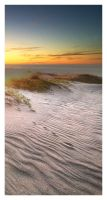The Dunes 7 by austinboothphoto