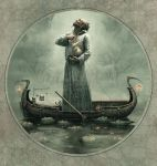 Canal by 25kartinok