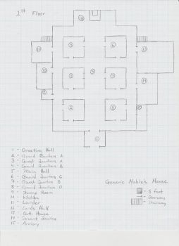 Generic Noble House 1 by paladin4hire