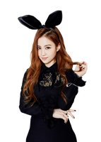 Lee Hi PNG by Yourlonglostsister