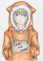 Take me home by DaisyS