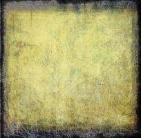 Grunge sepia background 03 by yko-54