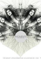moments 1 by redgoat3003