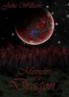 memoirs of a dragon contents by drago-w