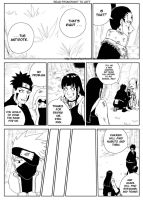 Naruto- Moonlight Soul Pg89 by BotanofSpiritWorld