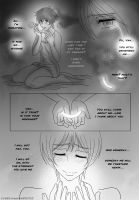 Hitomi's dream (part 4) by DunaLonghorn