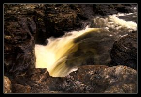 Linn of Dee -HDR edit- by Project-Firefly