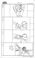 Avatar 301 Storyboard 20 by Fierymonk
