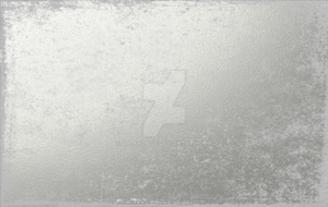 silver foil 3 by aplantage