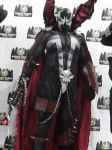 Spawn by danmad297