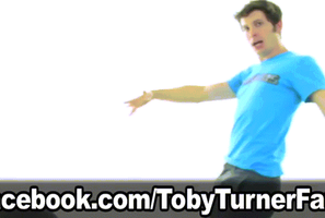 Sexy Toby Dance GIF by MiaMuffins
