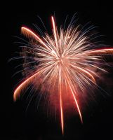 Canfield Fireworks 2009 26 by WDWParksGal-Stock