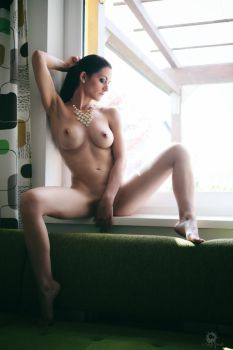 window light by daydreamerpics