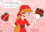 AT: Brick Wants To Apologize by PrincessCallyie