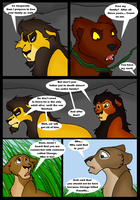 Beginning Of The Prideland Page 95 by Gemini30