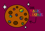 MAGIC COOKIE! by tigerpaw31