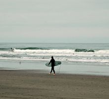 surfer by choney25