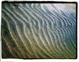 ripples by awjay