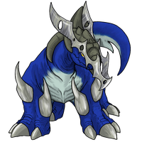 [Image: titanife___monster_mmorpg_by_fishbatdrag...4ng17a.png]
