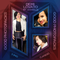 Photopack Jpg De Demi Lovato.517.427.316 by dannyphotopacks