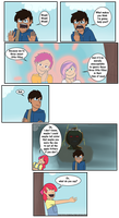 It's Not Equestria Anymore Ch4 P3 by afroquackster